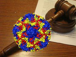 polio-litigation