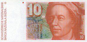Swiss_Franc_banknote