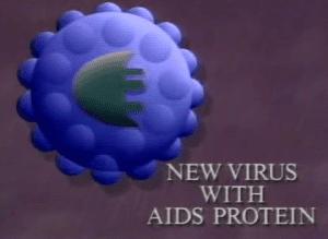 polio_hiv