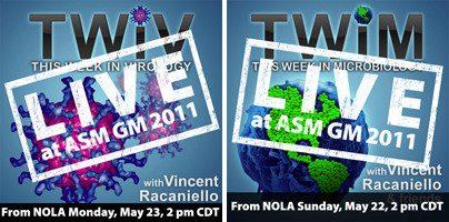 twiv twim live 2011 asmgm
