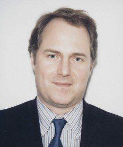 Charles Knirsch