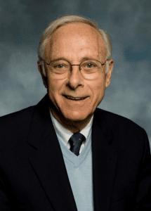 Aaron J Shatkin