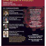 2012 Symposium Poster v2
