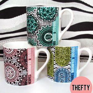 viral mug