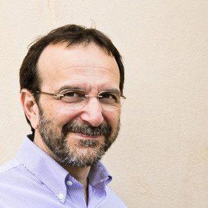 Vincent Racaniello
