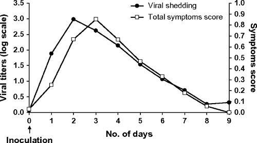 influenza-virus-symptoms1