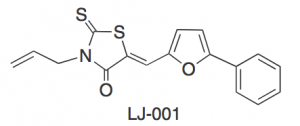 LJ001