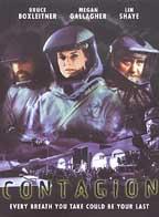 Contagion (2001)
