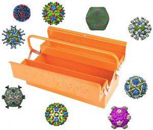 virology toolbox