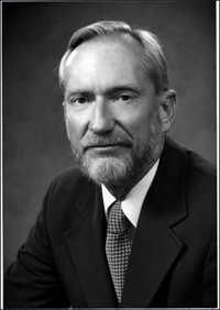 Edwin Kilbourne MD