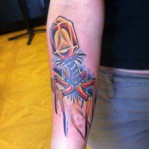 T4_tatoo
