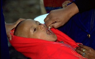 png_polio_gpei_310