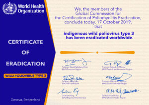 wo-out-of-three-wild-poliovirus-strains-eradicated-main-story-certificate-photo